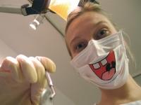 Что делать если крошатся зубы
