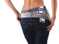 Экспресс-похудение – что это за метод