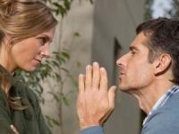 Как попросить прощения