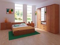 Как правильно выбрать спальню
