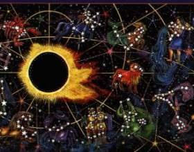 Как ревнуют разные знаки зодиака