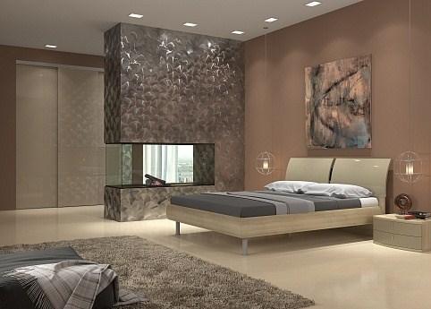 Как выбрать спальню правильно