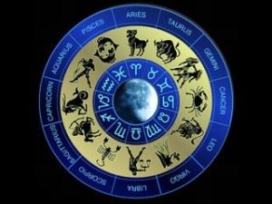 Ревность разных знаков зодиака