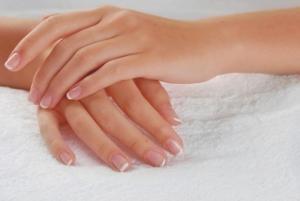 Что делать, если трясутся руки