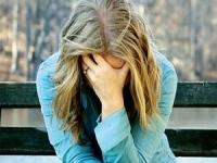 Как бороться с чувством отчаяния