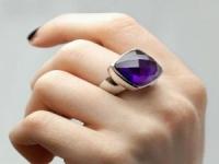 Можно ли носить чужое кольцо