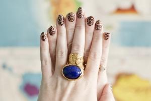 Примета носить чужое кольцо