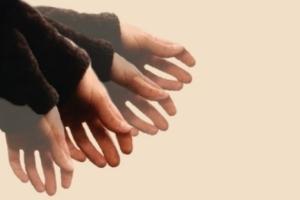 Тремор рук: причины