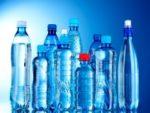 Вред пластиковых бутылок