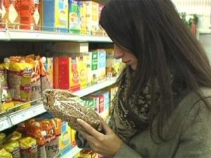 Как экономить на продуктах в кризис