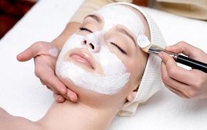 Процедуры для омоложения кожи лица