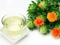 Сафлоровое масло - польза и вред
