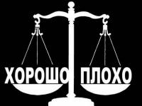 Что такое моральные ценности