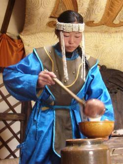 Лечебные свойства курунги