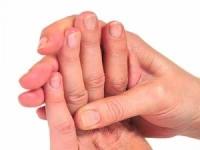 Немеют пальцы рук что делать