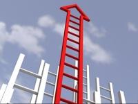 Карьерный и профессиональный рост: в чем разница?