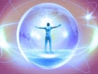 Энергетика человека. Кто вы по энергетике?