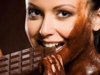 Как избавиться от шоколадной зависимости