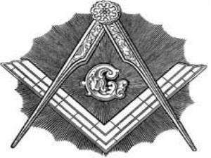 Символ масонства