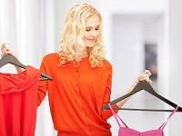 Как цвет одежды влияет на окружающих и нас самих