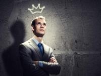 Как вести себя с высокомерным человеком