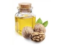 Масло грецкого ореха – применение и полезные свойства