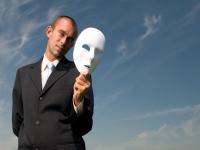Умение обманывать - ценное качество характера