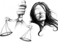 Что такое справедливость