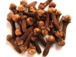 Гвоздика пряность – полезные свойства