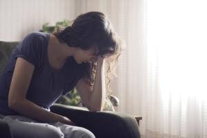 Как пережить уход любимого