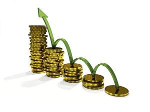 Путь к богатству