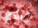 Понижен гемоглобин – как правильно питаться