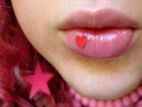 Чем лечить герпес на губах