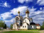 Чем отличается храм от церкви