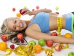 Какие фрукты можно есть при похудении