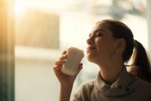 Правильное питание для борьбы со стрессом