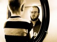 Ребенок как зеркало