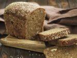 Отрубной хлеб польза и вред