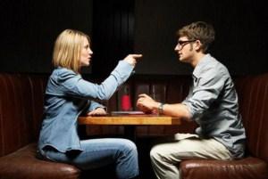 Женский эгоизм