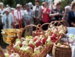 Яблочный спас: история праздника и традиции