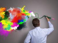 Что такое креативность