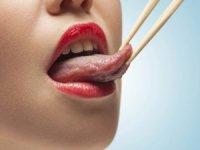 Почему немеет кончик языка