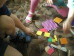 Во что поиграть родителям с детьми