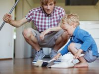 Как воспитать у ребенка ответственность