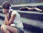 Разочарование в людях – как пережить?
