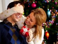Что подарить мужу на Новый Год? Идеи и советы