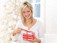 Что подарить жене на Новый Год? Идеи и советы