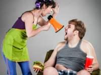 Мужские привычки, которые раздражают женщин