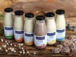 Соевое молоко — популярный напиток, вредный для здоровья