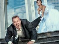 Типы мужчин, которые не женятся